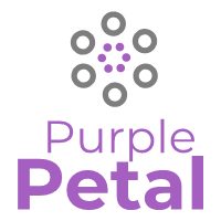Purple Petal Writing Service