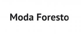 Moda Foresto