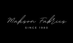 Makson Fabrics